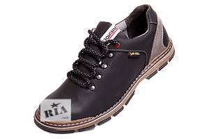 Новые Мужские туфли Vans