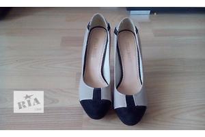 Туфли за 250 грн!