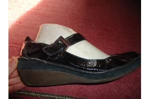 б/у Женская обувь Boden