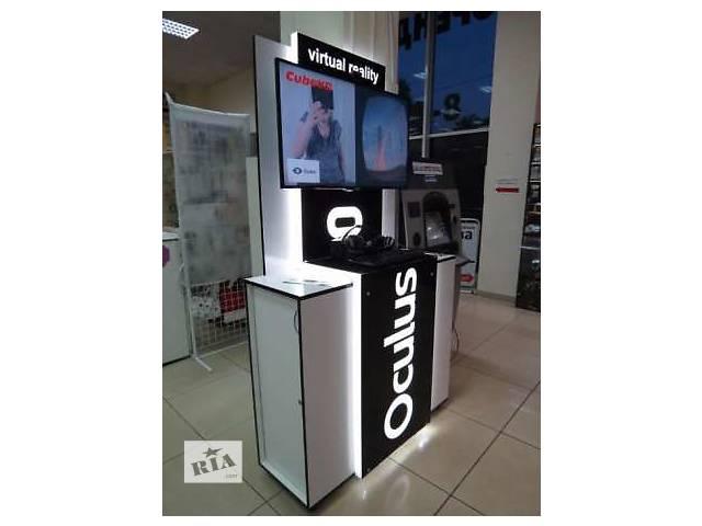 продам Тумба Oculus бу в Виннице