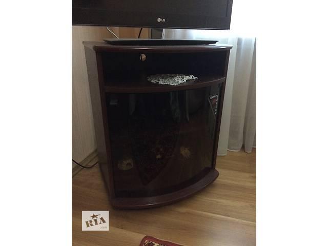 купить бу Тумба под телевизор в Ивано-Франковске