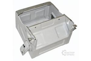 б/у Внутренние компоненты кузова Mercedes Sprinter