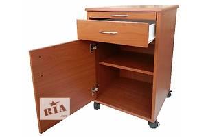 Продам офисную мебель в Лохвице. Комплектующие для мебели. Все для дома и
