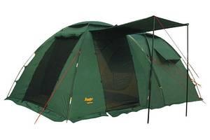 б/у Палатки