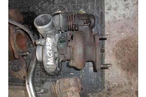 б/у Турбины Audi 100