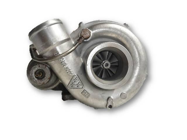 купить бу  Турбина для Audi A-4, A-6, A-8, Q-7 (Ауди) в Ровно