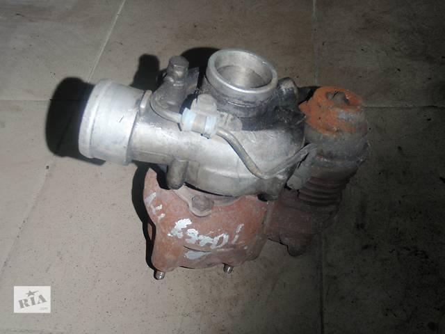 купить бу турбина для Audi B4, 1.9tdi, 028145704 в Львове