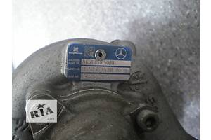 б/у Турбина Mercedes Sprinter