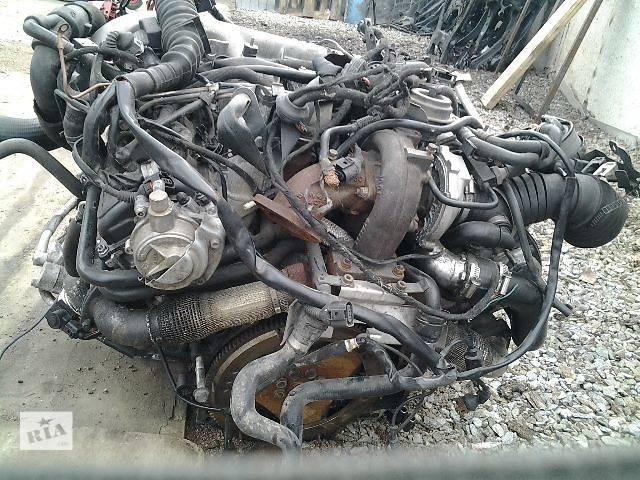 купить бу Турбина Audi A6 1998-2003 год, 2.5 дизель, автомат. в Киеве
