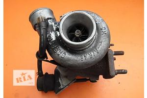 б/у Турбина Volkswagen LT