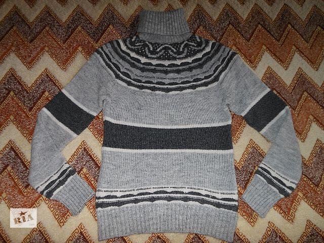 купить бу Турецкий женский свитер в Дружковке