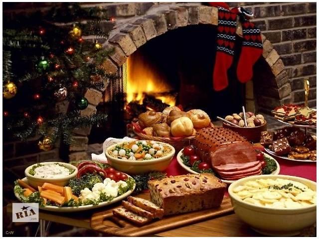 продам Туры по Украине на Новый Год и Рождество 2017 бу  в Украине