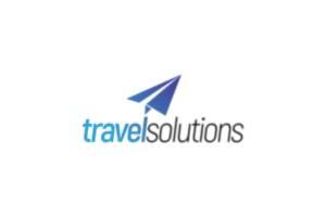 туристические агенства