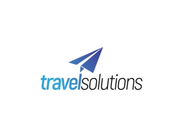 купить бу Туристическая Компания Travel Solutions в Харьковской области