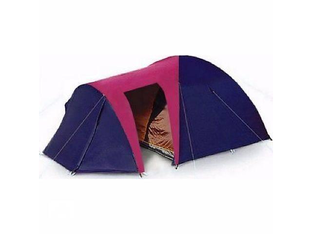 бу Туристические палатки и тенты. Дропшиппинг в Херсоне