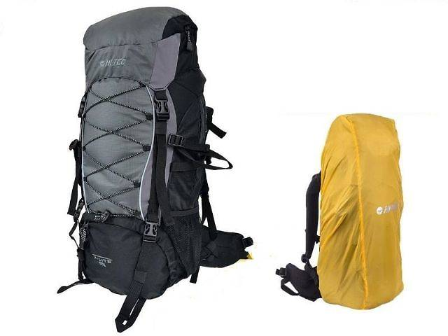 Купить бу рюкзак туристический рюкзак женский dakine jewel pack 26l 14 finn