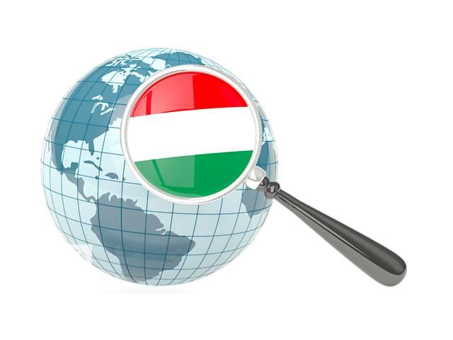 бу Туристична віза в Угорщину! в Тернополе