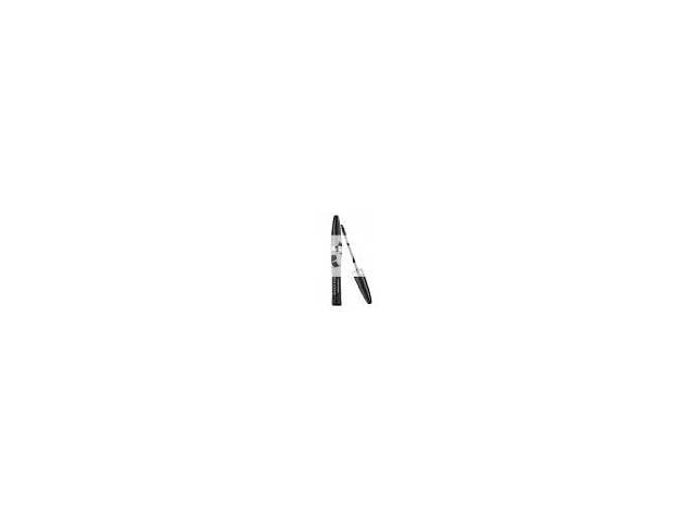 купить бу Тушь для ресниц Mary Kay Мери Кей Сенсация черная в Днепре (Днепропетровск)