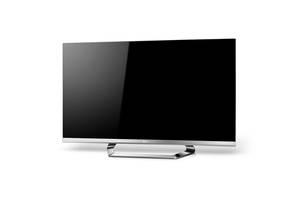 б/у 3D телевизоры LG