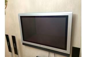 б/у Плазменные телевизоры Philips