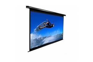 Проекционные телевизоры