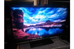 б/у LED телевизоры Grundig