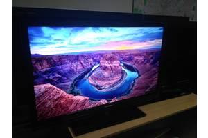 б/у 3D телевизоры Grundig
