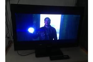 б/у LCD  телевизоры BBK Electronics