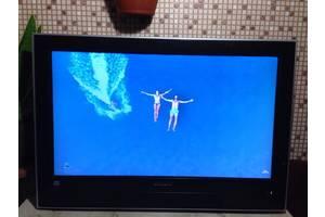 б/в LCD телевізори