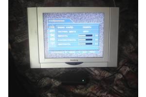 б/у LCD  телевизоры Elenberg
