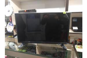 Новые LED телевизоры