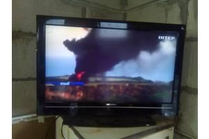 б/в LCD телевізори Mystery