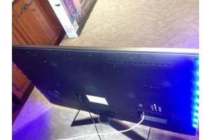 б/у 3D телевизоры Philips