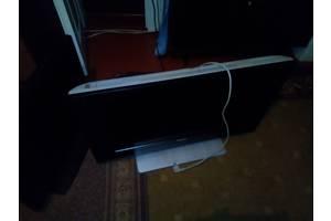 б/в LCD телевізори Thomson