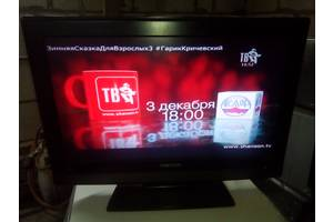б/в Плазмові телевізори