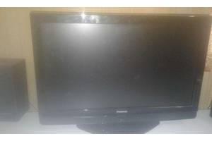 б/в 3D телевізори Panasonic