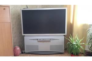 б/у Плазменные телевизоры Toshiba