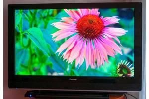 б/в LED телевізори Philips