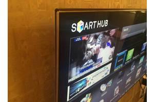 б/у 3D телевизоры Samsung