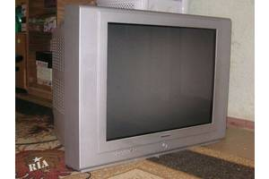 б/у Плазменные телевизоры Rainford
