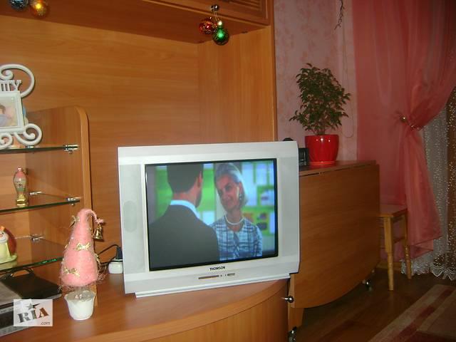 телевизор плазма купить бу в симферополе
