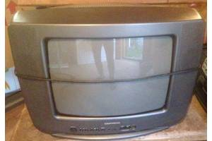 б/у Запчасти для телевизоров