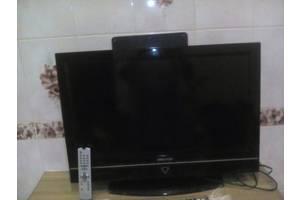 б/в LCD телевизоры