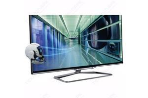 3D телевизоры Philips