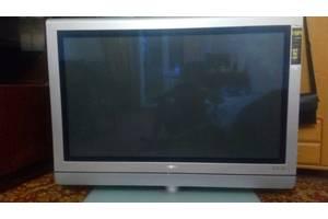 б/в Плазмові телевізори Philips