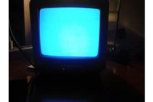 б/у LCD  телевизоры Challenger