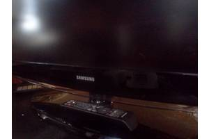 б/у LCD  телевизоры Samsung