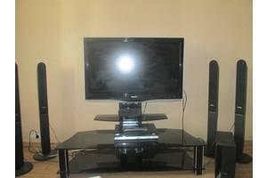 б/у Плазменные телевизоры Sharp