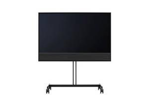 Новые Плазменные телевизоры Bang & Olufsen