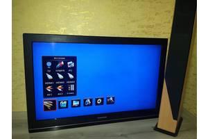 б/у LCD  телевизоры Thomson